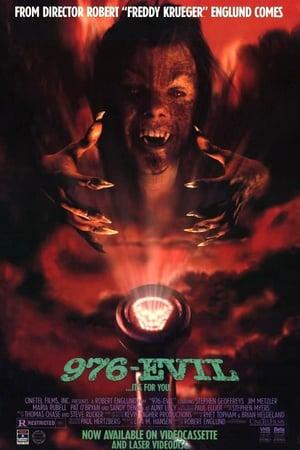 Телефон дьявола