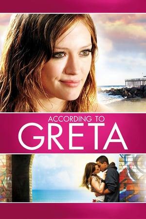 Грета