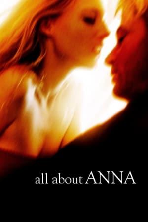 Всё об Анне