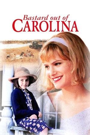 Ублюдок из Каролины