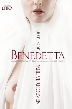 Бенедетта