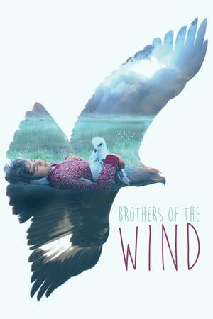 Братья ветра