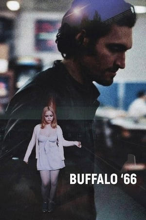 Баффало 66