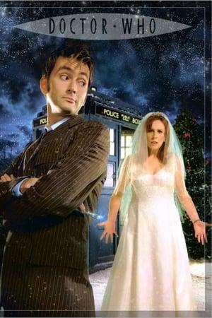 Доктор Кто: Сбежавшая невеста