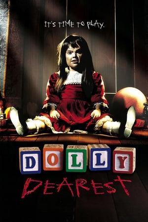 Долли дорогая