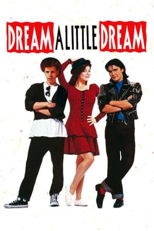 Задумай маленькую мечту