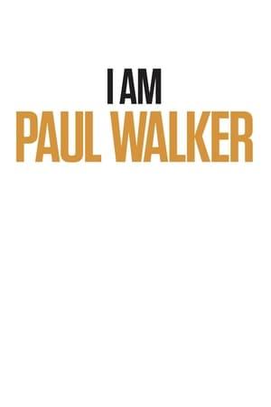 Я — Пол Уокер