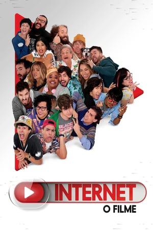 Интернет — О Фильме