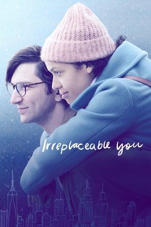 Незаменимый ты