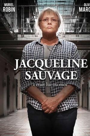 Jacqueline Sauvage — C'était lui ou moi