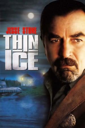 Джесси Стоун: Тонкий лед