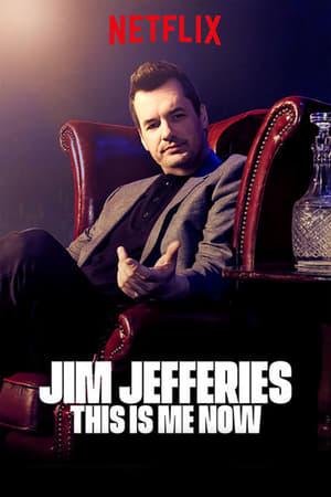 Джим Джефферис: Так и живём