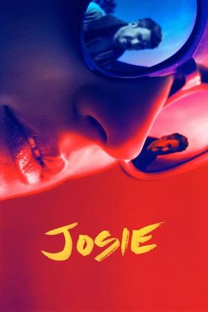 Джози