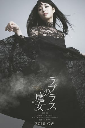 Ведьма Лапласа