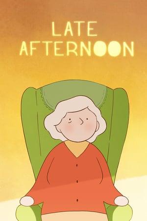 После полудня