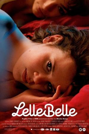 Колыбельная для Беллы