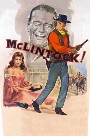 МакЛинток!