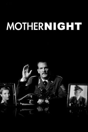 Мать-ночь