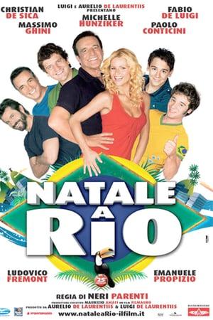 Натале Рио