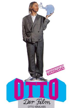 Отто — фильм