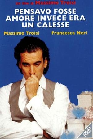 Pensavo Fosse Amore Invece эпохи и Clesse