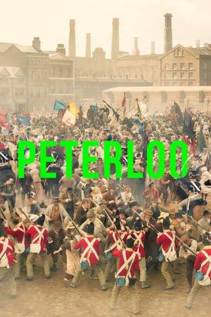 Петерлоо
