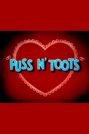 Puss n 'Toots