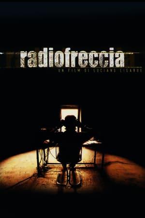 Радио Фреччиа
