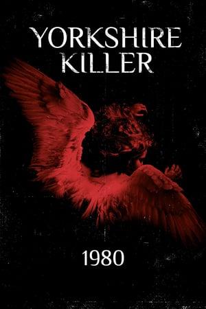 Кровавый округ: 1980
