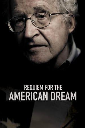 Ноам Хомский: Реквием по американской мечте
