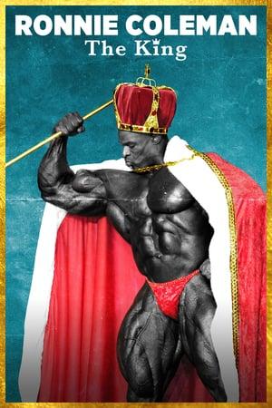 Ронни Коулман: Король