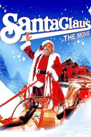 Санта-Клаус: фильм
