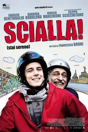 Scialla! (Stai Sereno)