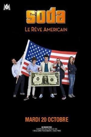 SODA : Le rêve américain