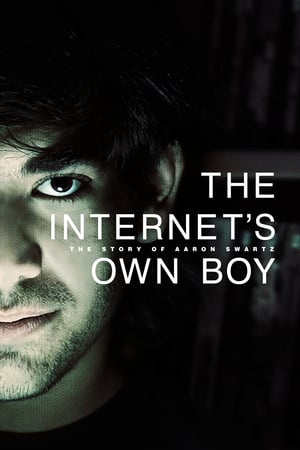 Свой парень Интернета: История Аарон Шварца