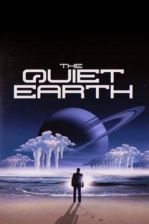 Тихая Земля