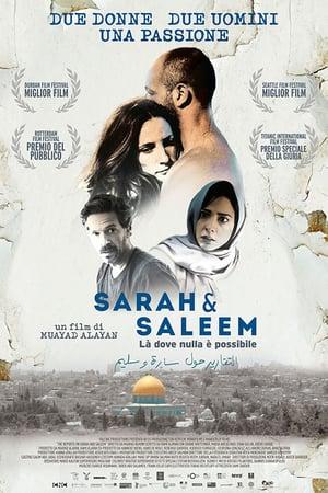Отчеты о Саре и Салиме
