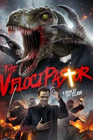 VelociPastor