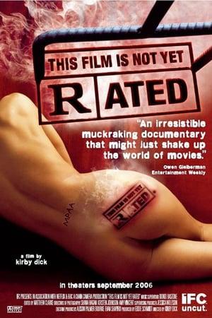 Фильм без рейтинга