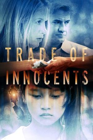 Торговля невинных