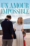 Невозможная любовь