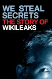 Мы крадем секреты: История WikiLeaks