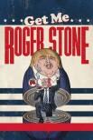Получить меня Роджер Стоун
