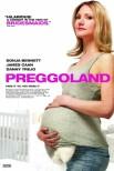 Preggoland