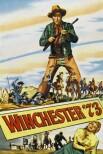 Винчестер '73