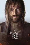 Ромул и Ремус: Первый Король