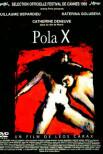 Пола Икс