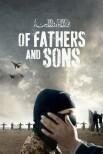 Об отцах и сыновьях