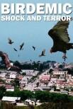 Птицекалипсис: Шок и Трепет