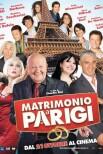 Матримонио Париджи